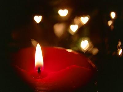 merry-christmas-feliz-navidad-joyeux-noel-fro-L-XF9wMk